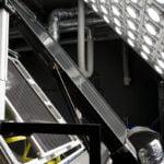 Simulador Solar Continuo