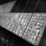 Pruebas de Electroluminiscencia en campo